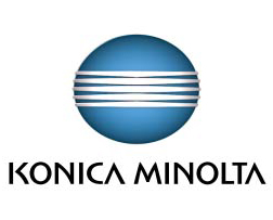 CÔNG TY KONICA  MINOLTA BUSINESS  SOLUTIONS VIỆT NAM