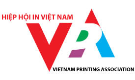 CÔNG TY SELL – PS VIỆT NAM